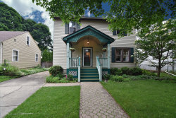 Photo of 507 Richards Street, GENEVA, IL 60134 (MLS # 09988547)