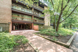 Photo of 5600 Hillcrest Lane, Unit Number 1F, LISLE, IL 60532 (MLS # 09988868)
