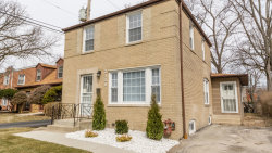 Photo of 2180 W 118th Street, CHICAGO, IL 60643 (MLS # 09988918)