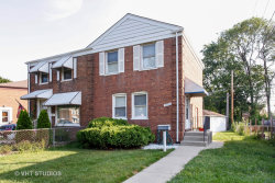 Photo of 5254 W 64th Place, CHICAGO, IL 60638 (MLS # 09988929)