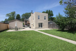 Photo of 1429 Harlem Avenue, FOREST PARK, IL 60130 (MLS # 09988972)