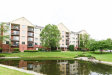Photo of 2300 Oakmont Way, Unit Number 205, DARIEN, IL 60561 (MLS # 09989001)
