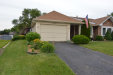 Photo of 1306 Inverness Drive, ELGIN, IL 60120 (MLS # 09989315)
