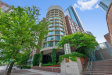 Photo of 440 N Mcclurg Court, Unit Number 713, CHICAGO, IL 60611 (MLS # 09989373)