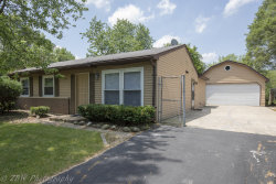 Photo of 129 S Orchard Drive, BOLINGBROOK, IL 60440 (MLS # 09989533)