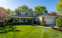 Photo of 1726 S Surrey Ridge Drive, ARLINGTON HEIGHTS, IL 60005 (MLS # 09989553)