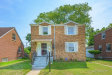 Photo of 8725 S Normal Avenue, CHICAGO, IL 60620 (MLS # 09989601)