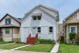 Photo of 1013 S 2nd Avenue, MAYWOOD, IL 60153 (MLS # 09989692)