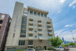 Photo of 950 W Erie Street, Unit Number 404, CHICAGO, IL 60642 (MLS # 09989713)