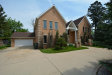 Photo of 332 E Central Road, ARLINGTON HEIGHTS, IL 60005 (MLS # 09989724)