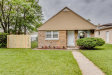Photo of 3214 George Street, Franklin Park, IL 60131 (MLS # 09989773)
