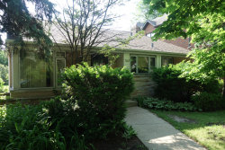 Photo of 6631 N Lawndale Avenue, LINCOLNWOOD, IL 60712 (MLS # 09989777)
