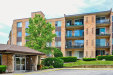Photo of 1101 S Hunt Club Drive, Unit Number 208, MOUNT PROSPECT, IL 60056 (MLS # 09989810)