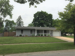 Photo of 10 Briar Lane, GENEVA, IL 60134 (MLS # 09989836)