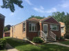 Photo of 8951 W 24th Street, NORTH RIVERSIDE, IL 60546 (MLS # 09990023)