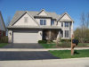 Photo of 1889 Westleigh Drive, GLENVIEW, IL 60025 (MLS # 09990173)