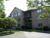Photo of 10298 Southwest Highway, Unit Number 3C, CHICAGO RIDGE, IL 60415 (MLS # 09990285)