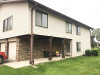 Photo of 1333 Kingsbury Drive, Unit Number 2, HANOVER PARK, IL 60133 (MLS # 09990335)