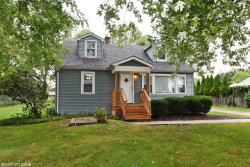 Photo of 5604 S Madison Avenue, COUNTRYSIDE, IL 60525 (MLS # 09990719)