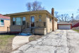 Photo of 341 N Wolf Road, HILLSIDE, IL 60162 (MLS # 09990869)