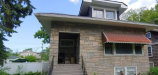 Photo of 1931 S 2nd Avenue, MAYWOOD, IL 60153 (MLS # 09990991)