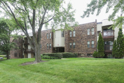 Photo of 2287 Country Club Drive, Unit Number 5, WOODRIDGE, IL 60517 (MLS # 09991068)