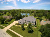 Photo of 109 Carriage Drive, MORRIS, IL 60450 (MLS # 09991082)