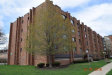 Photo of 5310 N Chester Avenue, Unit Number 314, CHICAGO, IL 60656 (MLS # 09991136)