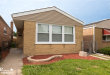 Photo of 1405 W 114th Place, CHICAGO, IL 60643 (MLS # 09991161)