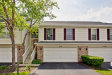 Photo of 2724 S Embers Lane, ARLINGTON HEIGHTS, IL 60005 (MLS # 09991172)