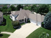 Photo of 30 Whippoorwill Court, ROSELLE, IL 60172 (MLS # 09991178)