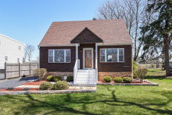 Photo of 243 Village Road, WILLOWBROOK, IL 60527 (MLS # 09991204)