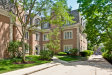 Photo of 485 Oakwood Avenue, Unit Number C3, LAKE FOREST, IL 60045 (MLS # 09991330)