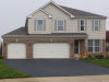 Photo of 10860 Great Plaines Court, HUNTLEY, IL 60142 (MLS # 09991408)