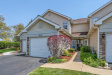 Photo of 1203 Cranbrook Drive, SCHAUMBURG, IL 60193 (MLS # 09991558)