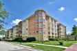 Photo of 100 W Roosevelt Avenue, Unit Number 311, BENSENVILLE, IL 60106 (MLS # 09991565)