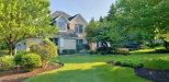 Photo of 1115 Donegal Court, WOODSTOCK, IL 60098 (MLS # 09991640)