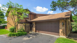 Photo of 101 Indian Trail Drive, WESTMONT, IL 60559 (MLS # 09991679)
