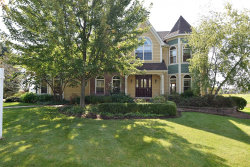 Photo of 2025 Eldorado Court, GENEVA, IL 60134 (MLS # 09991693)