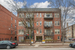 Photo of 4420 N Ashland Avenue, Unit Number 2E, CHICAGO, IL 60640 (MLS # 09991710)