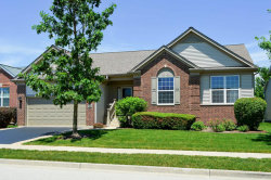 Photo of 626 Tuscan View Drive, ELGIN, IL 60124 (MLS # 09992131)