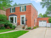 Photo of 607 S Parkside Avenue, ELMHURST, IL 60126 (MLS # 09992171)