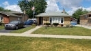 Photo of 8212 Mcvicker Avenue, BURBANK, IL 60459 (MLS # 09992290)