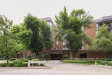 Photo of 1140 Old Mill Road, Unit Number 203F, HINSDALE, IL 60521 (MLS # 09992317)