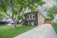 Photo of 4139 Eberly Avenue, BROOKFIELD, IL 60513 (MLS # 09992395)
