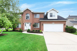 Photo of 2307 Kentuck Court, NAPERVILLE, IL 60564 (MLS # 09992540)