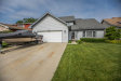 Photo of 754 Eastchester Road, WHEELING, IL 60090 (MLS # 09992542)