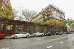 Photo of 1910 S Indiana Avenue, Unit Number 614, CHICAGO, IL 60616 (MLS # 09992548)