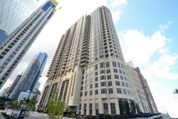Photo of 530 N Lake Shore Drive, Unit Number 2009, CHICAGO, IL 60611 (MLS # 09992553)