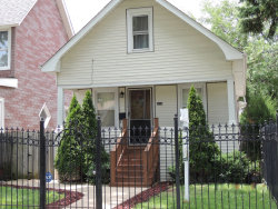 Photo of 2626 N Mont Clare Avenue, CHICAGO, IL 60707 (MLS # 09992579)